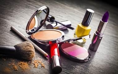 Des start ups innovantes dans le domaine cosmétique