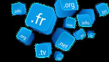 Le nom de domaine FRANCE.COM intègre le giron du gouvernement français à la suite d'une action judiciaire