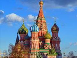 La Russie signataire de l'arrangement de la Haye sur la protection internationale des dessins et modèles