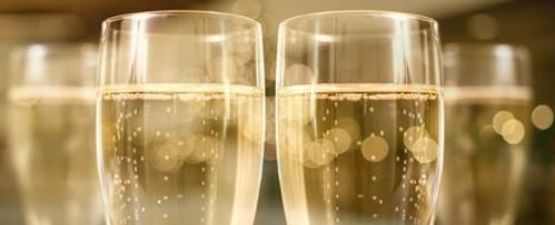 Un arrêt de saison, qui traite de champagne: marque notoire et juste motif ne font pas bon ménage