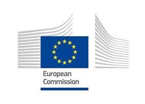 La propriété intellectuelle vue par les citoyens européens