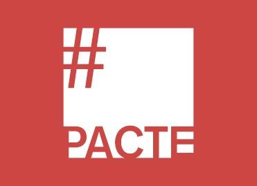 Loi PACTE : quel impact en matière de propriété industrielle ?