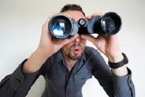 De l'intérêt des surveillances de marque