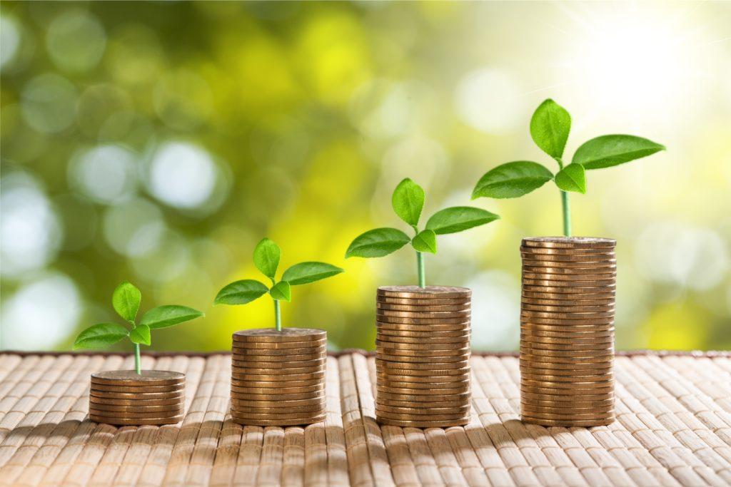 Valorisation financière d'actifs immatériels
