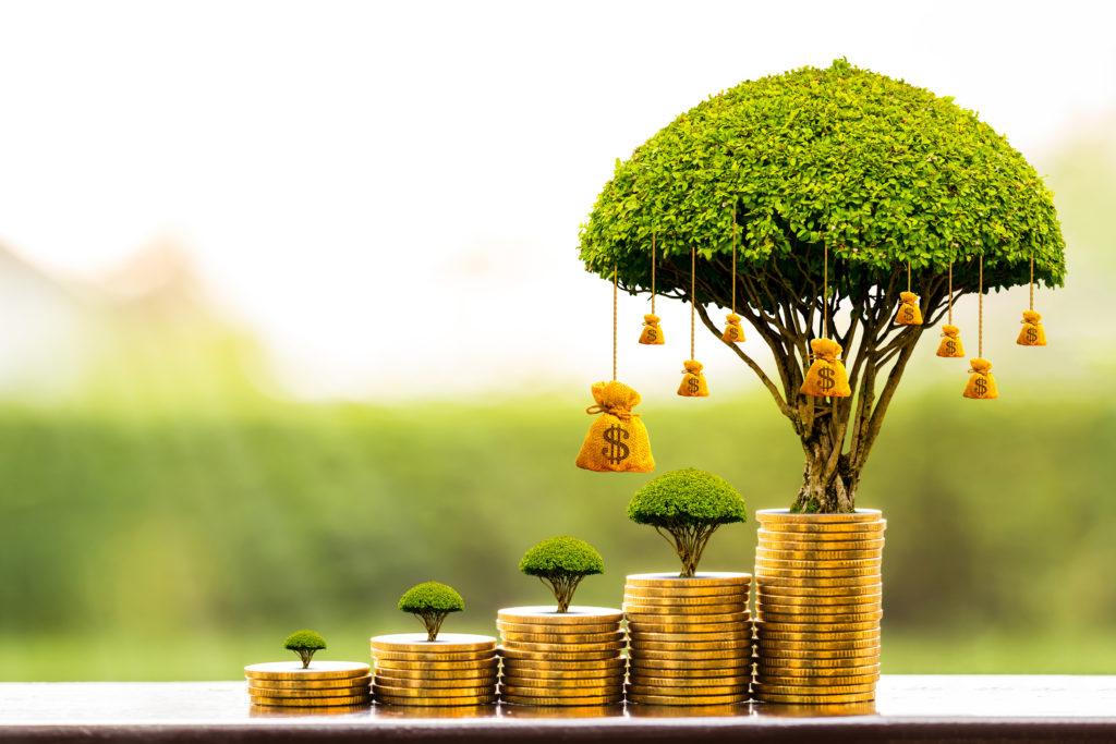Valorisation financière de vos actifs immatériels
