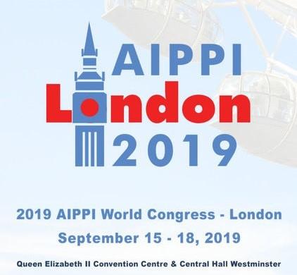 Congrès de l'AIPPI