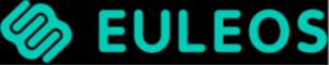 Logo EULEOS - Partenaire BRANDON IP