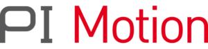 Logo PI Motion - Partenaire de Brandon IP