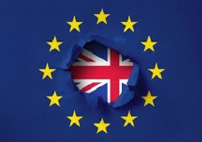 Brexit and intellectual property: a period of transition