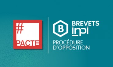 France : Entry into force of the patent opposition procedure