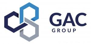 Logo GAC Group - Partenaire Brandon IP
