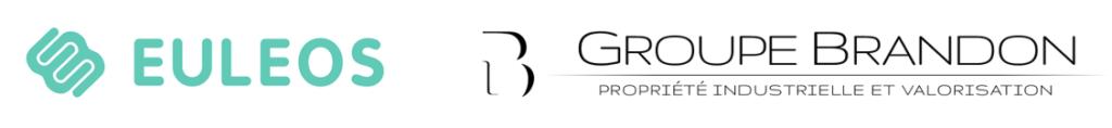 Logos Euleos et Brandon IP